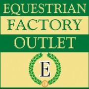 equestrian-factory-logo